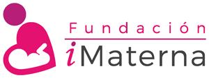 Fundación iMaterna